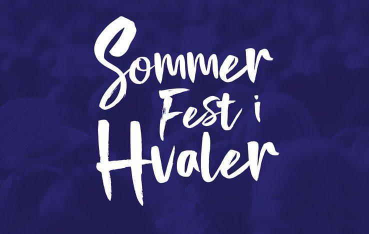 SommerfestiHvaler