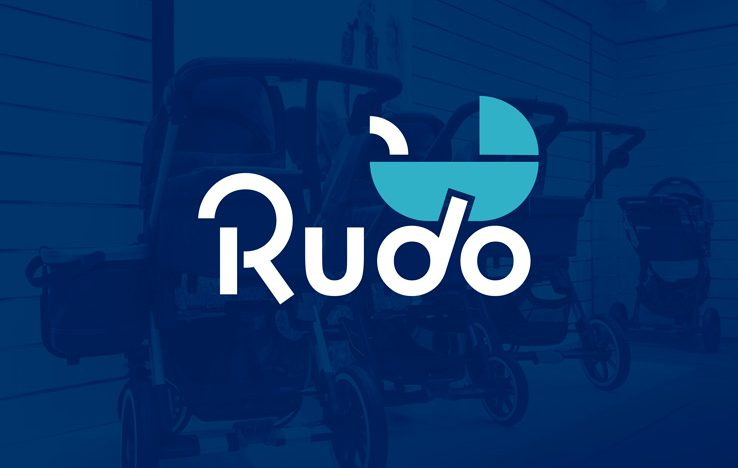 Barnevognhuset Rudo