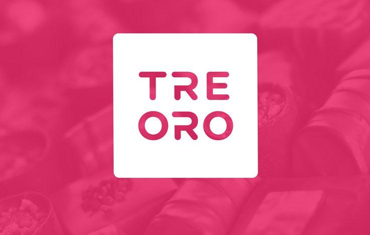Treoro
